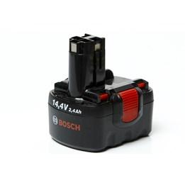 Batteri Till Bandningsvertyg OR-T300