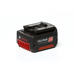 Batteri Till Bandningsvertyg OR-T250