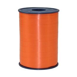 Polyband 10mm Orange 250m/rl