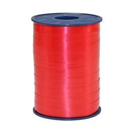 Polyband 10mm Röd 250m/rl