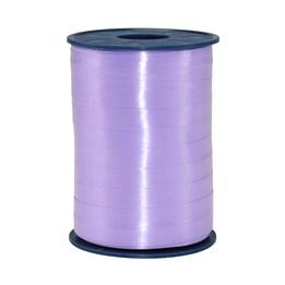 Polyband 10mm Lavendel 250m/rl