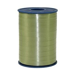 Polyband 10mm Olivgrön 250m/rl