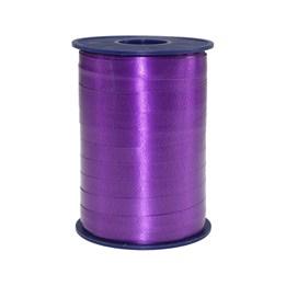 Polyband 10mm Lila 250m/rl