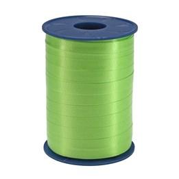 Polyband 10mm Ljusgrön 250m/rl