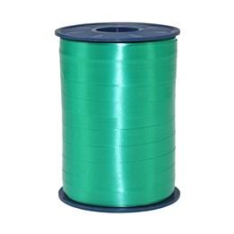 Polyband 10mm Grön 250m/rl