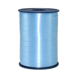 Polyband 10mm Ljusblå 250m/rl