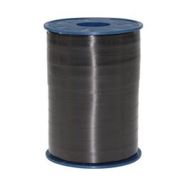 Polyband 10mm Svart 250m/rl