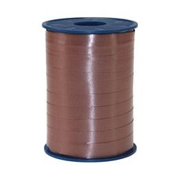 Polyband 10mm Brun 250m/rl
