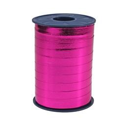 Polyband Metallic 10mm Cyklam 250m/rl