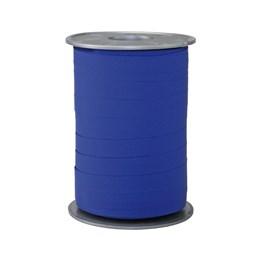 Polyband Matt 10mm Mörkblå 200m/rl
