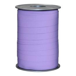 Polyband Matt 10mm Lavendel 200m/rl