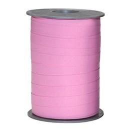 Polyband Matt 10mm Rosa 200m/rl