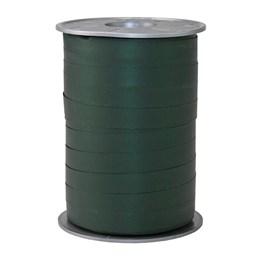 Polyband Matt 10mm Grön 200m/rl