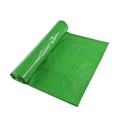 Plastsäck Grön 70L 600x900x0,045mm 25st/rl