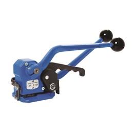 Stålbandningsverktyg JK-1219