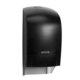 Dispenser Katrin Toalettpapper Svart