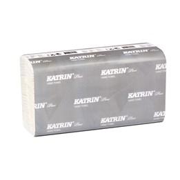 Pappershandduk Katrin Plus Non-Stop M3 3-Lager