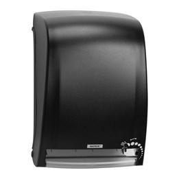 Dispenser Katrin Pappershandduk Ease Sensor