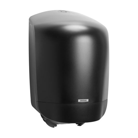 Dispenser Katrin Handtorkrulle Centrum M Plast