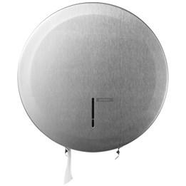 Dispenser Katrin Toalettpapper Gigant L Borstat