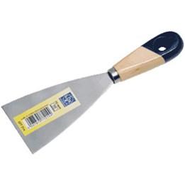 Spackelspade 70mm Basic