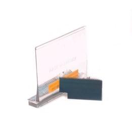 Kniv till tejph 898057 50mm 1/50