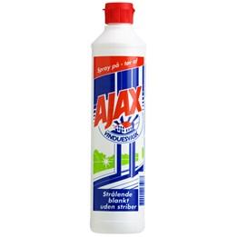 Glasputs Ajax Original 500ml
