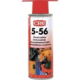Smörjmedel 5-56 Crc 300ml