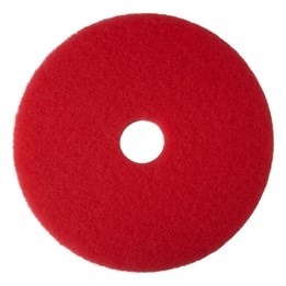 Rondell 3m 10'' 254mm Röd