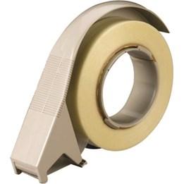 Tejphållare För Bandningstejp 25mm 3M