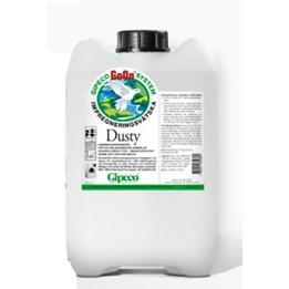 Tvättmedel Gipeco Dusty Impregneringsvätska 10L