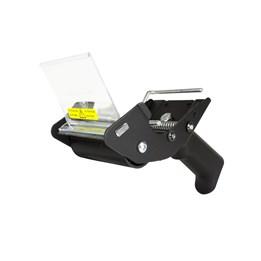 Tejphållare med handtag 2993 Maxbredd 75mm x 66m