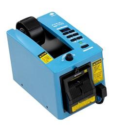 Tejphållare Elbordshållare Med Fotocell TCE-700