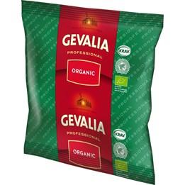 Kaffe Gevalia 100g Ekologiskt 48st/fp