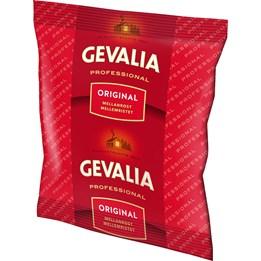 Kaffe Gevalia 115g Professional 48st/fp