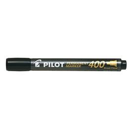 Textpenna Pilot 400 2,5-5mm