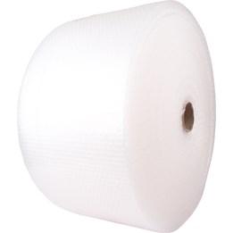 Bubbelfolie 3-Lag 50cm x 150m LD