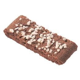 Chokladbröd Delicato 1000g