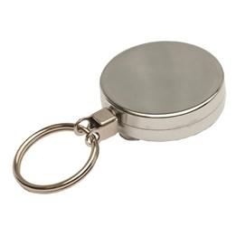Nyckelhållare Yoyo 43 Metall