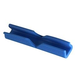 Kantskydd Foam 25-35mm Nomapack Multishape