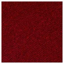 Torkmatta Solett 60x90cm Röd