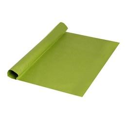 Silkespapper 50x75cm 17g Lime 480ark/fp