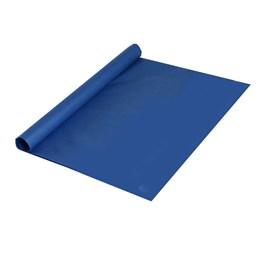 Silkespapper 51x76cm 17g Mörkblå 480ark/fp