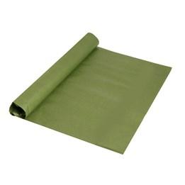 Silkespapper 50x75cm 17g Oliv 480ark/fp