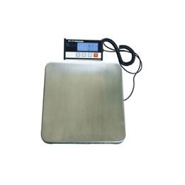 Paketvåg 6000KD-PS 150kg 50g Upplösning