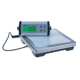Våg CPWplus75 Batteridrift/Adapter Kapacitet: 75kg