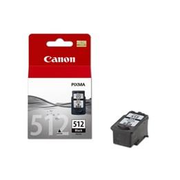 Bläckpatron Canon Black Ink 2969B001