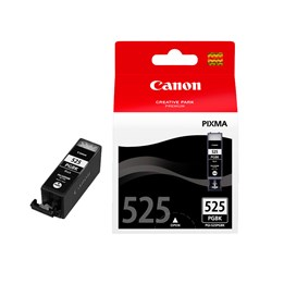 Bläckpatron Canon Avart Ink PGI-525BK