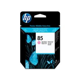 Skrivhuvud HP Magenta Light No85 C9424A