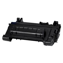 Toner HP Svart CE390A
